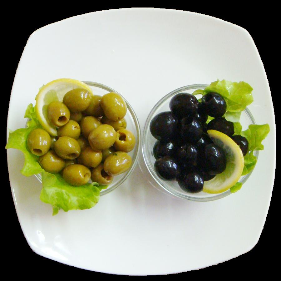 Iberica маслины iberika мини